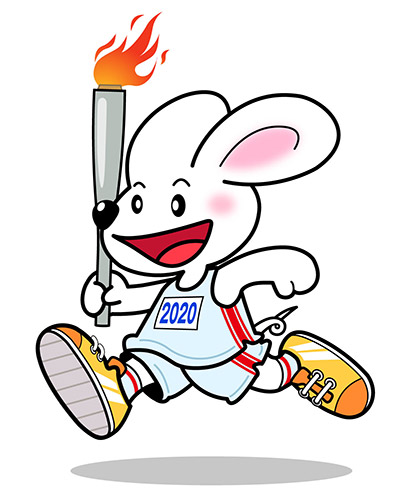 IOC古参委員「7月24日には開幕しない」